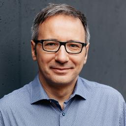 Daniel Baumbach's profile picture