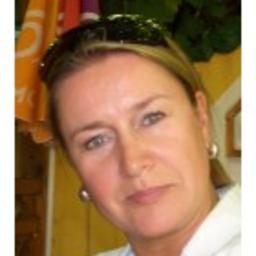 Prof. Mag. Andrea Tuschl-Reisinger's profile picture