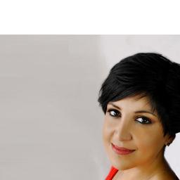 Paola Campuzano de Haverkamp - Vodafone - Düsseldorf