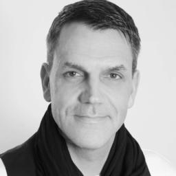 Dipl.-Ing. Ruven Brandes's profile picture