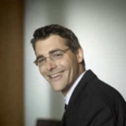 Marc Truffer - Advokatur & Notariat Perrig, Sieber, Mangisch, Truffer - Brig