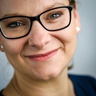 Anke Erhardt