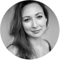 Alina Eidt - Alina Eidt - Hannover