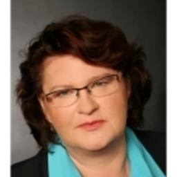 Barbara Riedl-Klass - IT-, Prozess-, Organisationsmanagement - Monheim