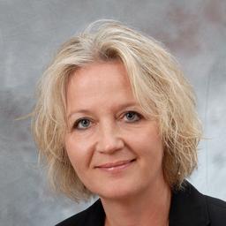 Regina Bernholz's profile picture