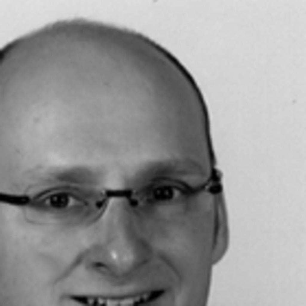 Christian mertens freier architekt cm a chemnitz xing - Architekt chemnitz ...