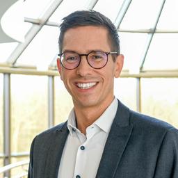 Paul Plewa - Professur für Finanzwirtschaft, Christian-Albrechts-Universität zu Kiel - Kiel