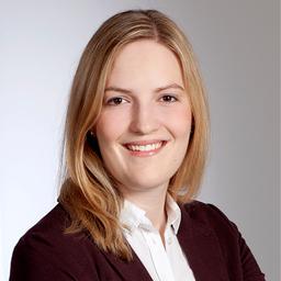 Rabea Schmitt
