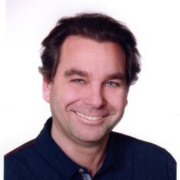Jörg Jipp - Framatome GmbH - Erlangen