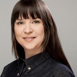 Silvia Irsfeld-Rozsa's profile picture