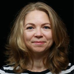 Sabine Wein
