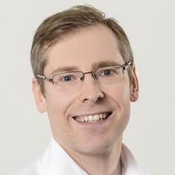 Dr. Torsten Bauer's profile picture
