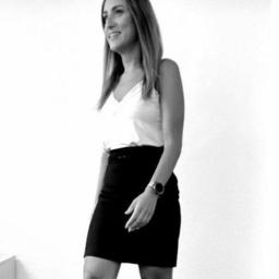 Anna Kluge - MEAG MUNICH ERGO Kapitalanlagegesellschaft mbH - München
