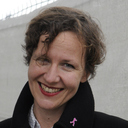 Ulrike Ulrich - Zürich