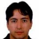 Iván María González - ---