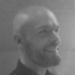 Thorsten Taplik - netzcode.biz - Gelsenkirchen
