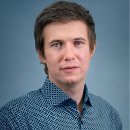 Clemens Bastian's profile picture