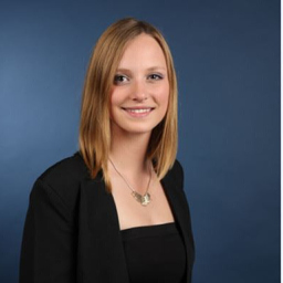 Sarah Bössow's profile picture