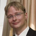 Michael Ring - Berlin