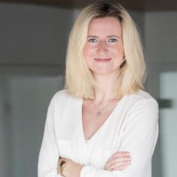Anna Reußwig's profile picture
