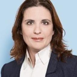 Sandra De Vito Bieri - Bratschi Wiederkehr & Buob - Zürich