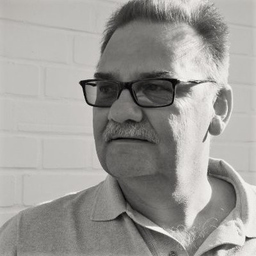 Christian Oehr - architekturbüro christian oehr - Ronnenberg