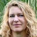 Manuela Meier Diehl - Baden