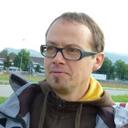 Florian Zimmermann - Bern