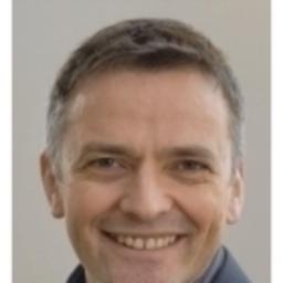 Hansjoerg Brugger - Sevitec Informatik AG - Bern