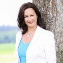 Bettina Maier - München-Ismaning