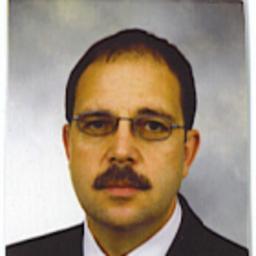 Walter Roth