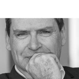 Dr Andreas Brandtner - kotido Unternehmensberatung - Hemmingen