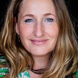 Tanja Rose - Werbeagentur - Nürnberg