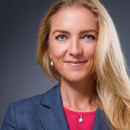 Anna Knieriem