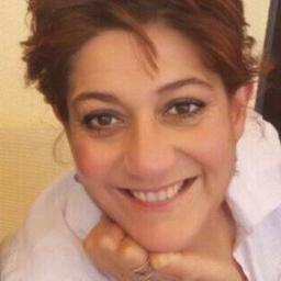 Caroline Granata - ListGlobally SA - Genève