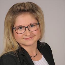 Anja Bässler's profile picture