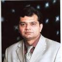 Imran Ahmad - Faisalabad