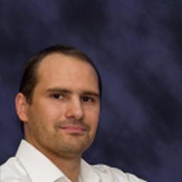 Markus Divis's profile picture