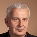 Wolfram Fischer - Köln