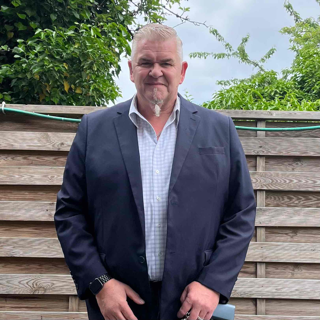 Thomas Feldt 's profile picture