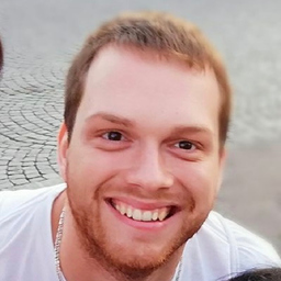 Ing. Patrick Singer