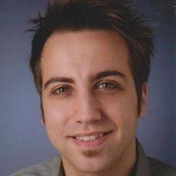 Roger Hagemann's profile picture