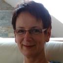 Katja Lehmann - Altena