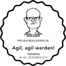Dr Holger Dierssen - DIERSSEN - projektrealisierer.de - Bremen