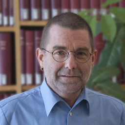 Dietmar Grabher's profile picture