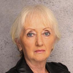 Claudia M. Simon - VISTEM GmbH & Co. KG - Heppenheim