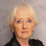 Claudia M. Simon