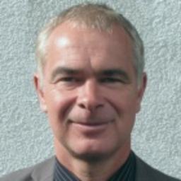 Andreas Comtesse's profile picture