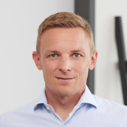 Christian Brendel - FIBU-doc Praxismanagement GmbH - Wallrabenstein