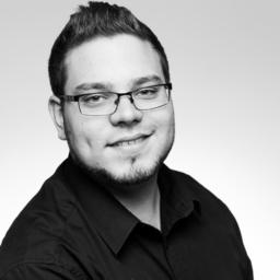 Sebastian Reimann - RDS Consulting GmbH